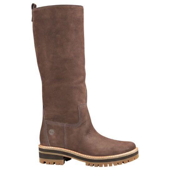 Women's Courmayeur Valley Tall Boots en 2020 | Zapatos