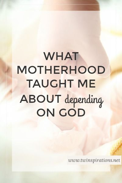 Twinspirations - Inspiration and Encouragement for Moms of Multiples