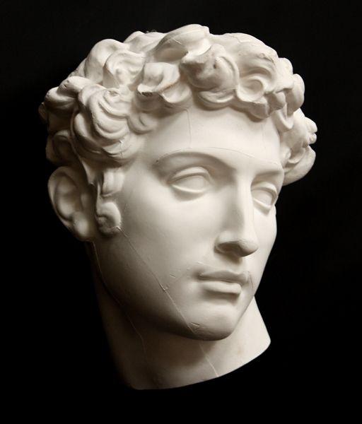 http://www.giustgallery.com/images/catalog/304-GiulianoDeMedici/304-Giuliano-De-Medici-2.jpg