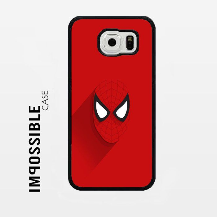 Marvel spider man Samsung S6 Case http://impossiblecase.ecrater.com/p/23319129/marvel-spider-man-samsung-s6 #samsungS6 #phonecases #ecrater #google #seo #marketing #shopping #twittershopping