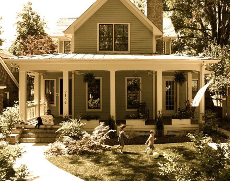 Big Nice House 39 best big nice houses images on pinterest | nice houses, dream