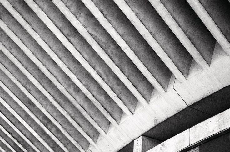 Tough Love: В защиту брутализм | Архитектор Журнал | Бетон Строительство, дизайн, история, архитекторов, Вашингтон-Арлингтон-Александрия, DC-ВА-MD-WV, Пол Рудольф, Марсель Брейер, Ээро Сааринен, Ле Корбюзье, Центр городской будущее, Массачусетс