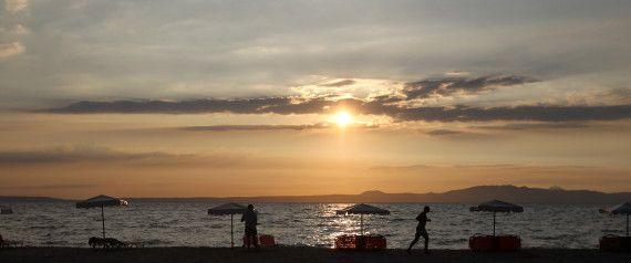 Δημιουργία - Επικοινωνία: Οι 8 κλισέ φωτογραφίες του Ελληνικού τουρισμού