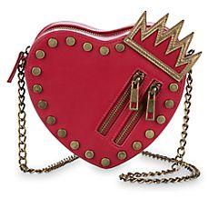 Descendants 2 | Disney Store Evie's Fashion Bag for 24.95$