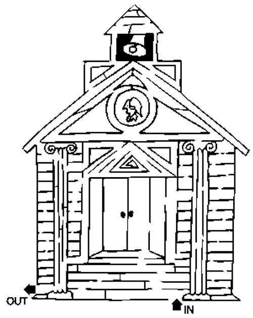 st patricks day coloring pages high school | 104 best images about Fun Kid Printables on Pinterest ...