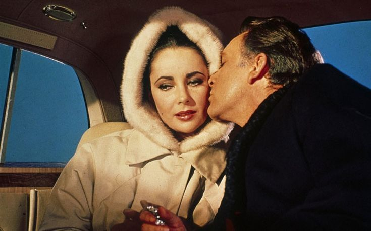 In our exclusive extracts from the diaries of Richard Burton, he candidly   charts his relationship with Elizabeth Taylor, his 'wildly exciting   lover-mistress', in all its passionate, volatile glory