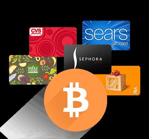 Cato institute bitcoin wallet