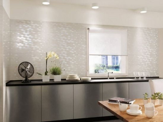 Bright Ideas For Kitchen Wall Tiles Part 82