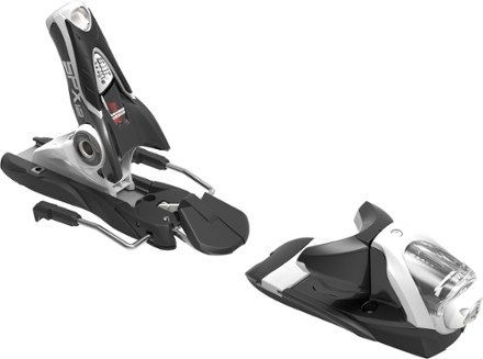 Look SPX 12 Dual WTR B100 Ski Bindings