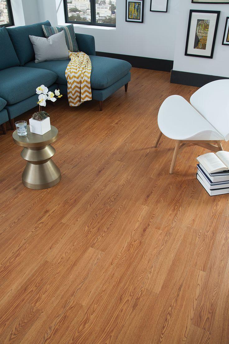 Pin By Novalis Innovative Flooring On Golden Oak Vinyl