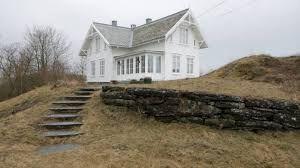 Bilderesultat for gamle hytter