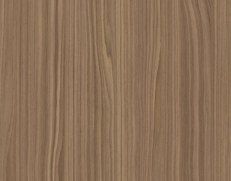 Alpi, Wood Collections, Chocolate, ALPI Wawy American Walnut