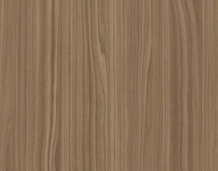Alpi, Wood Collections, Chocolate, ALPI Wawy American Walnut