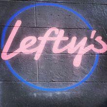 Lefty's http://www.eatout.co.za/venue/leftys/