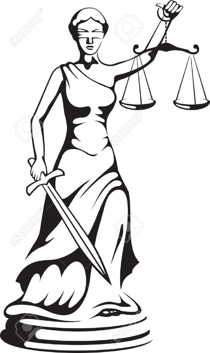 find this pin and more on lawyer graphics