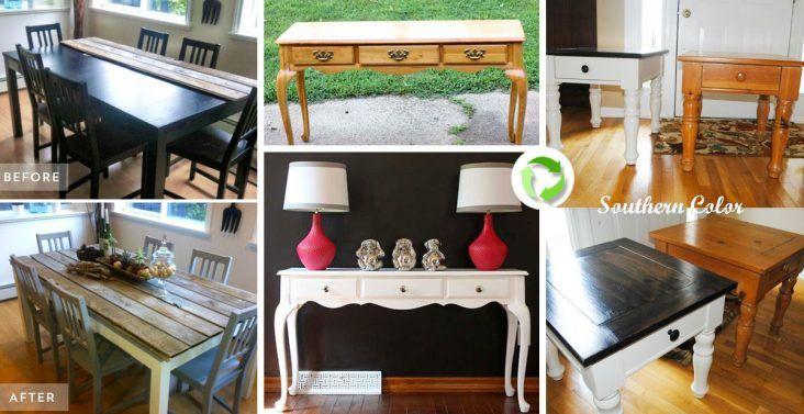 17 migliori idee su vecchi mobili su pinterest rinnovaro for Mobili di complemento