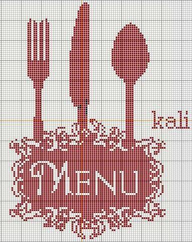 A table !! - Le blog de kali