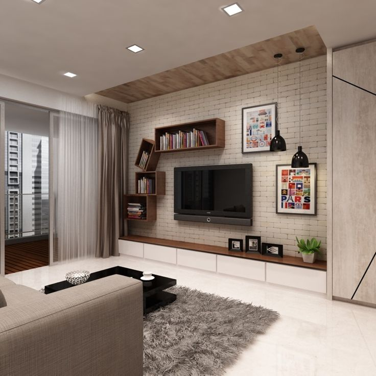 Interior Design Renovation Concept Living Room Interior Design Singapore  Interior Design