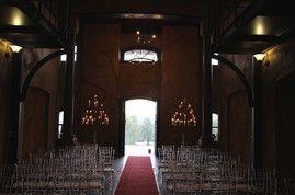 Gallery: Wedding | Montededios.co.za