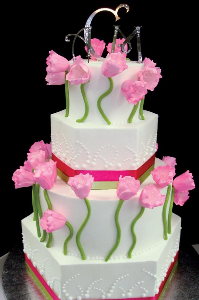 69 best 90th birthday cake images on Pinterest Anniversary ideas