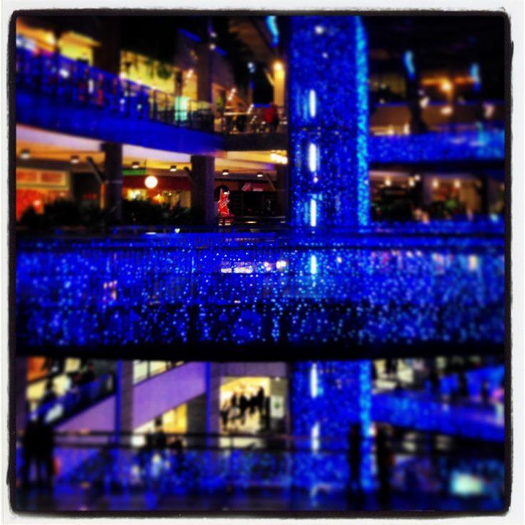 Empiezan las compras navideñas... en: http://www.hoyterecomiendo.es/tiendas-recomendadas/ #navidad #regalos
