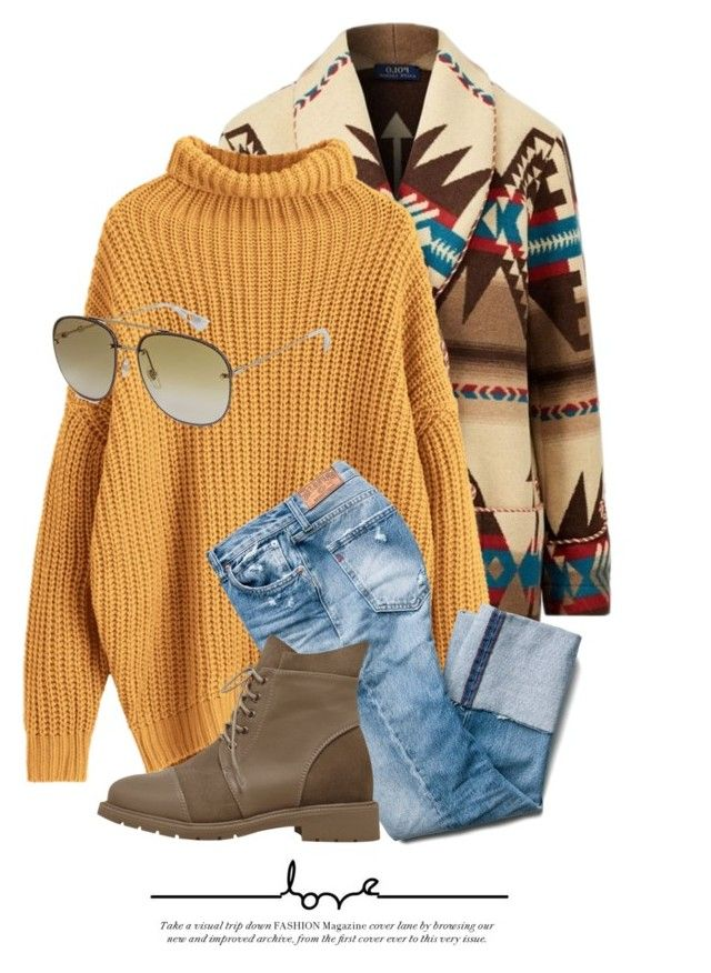 """""""Jones"""" by monmondefou ❤ liked on Polyvore featuring Gucci"""