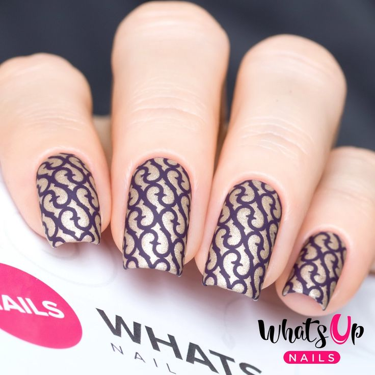 1234 Best Whats Up Nails Nail Art Store Images On