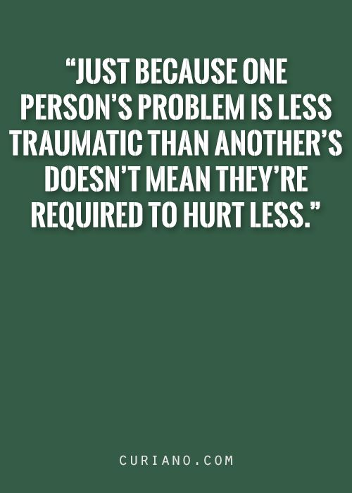 1000 relationship problems quotes on pinterest problem