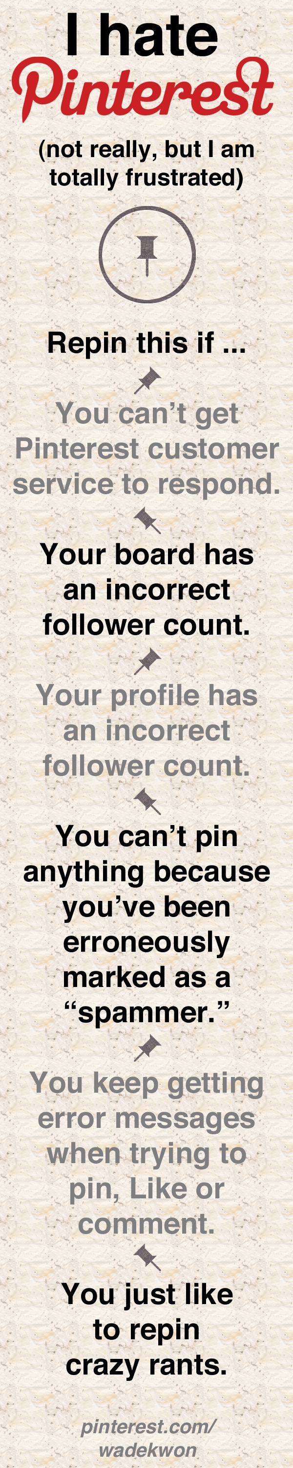 best 25 delete a pin ideas only on pinterest types of body