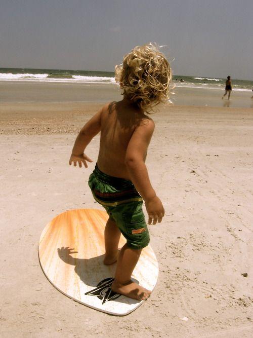 Best 25 Blonde Baby Boy Ideas On Pinterest Cute Blonde