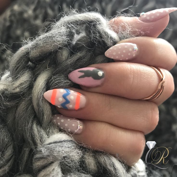 27 best q royalty nails images on pinterest brisbane nail nail sns qroyalty brisbane nails nail art easter nails prinsesfo Gallery