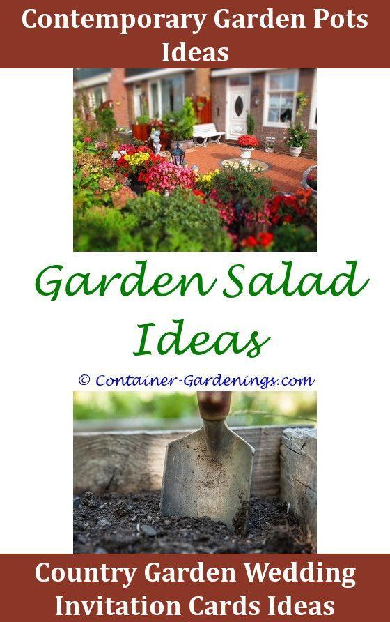 Pin by Gardening Online on Gardening For Beginners Pinterest
