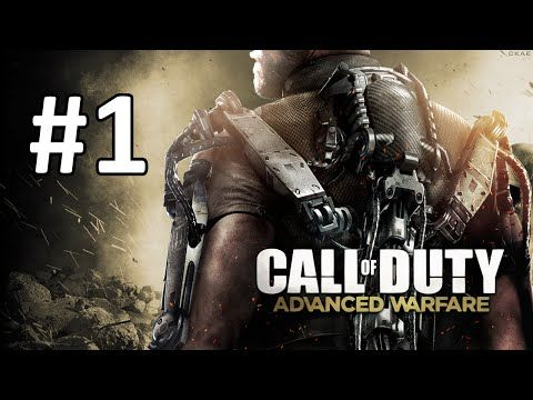 http://callofdutyforever.com/call-of-duty-gameplay/call-of-duty-advanced-warfare-online-multiplayer-match-1-xbox-one/ - Call of Duty Advanced Warfare Online Multiplayer Match #1 (Xbox One)  Call of Duty Advanced Warfare Online Multiplayer Gameplay Call of Duty Advanced Warfare MLG Call of Duty Advanced Warfare UMG Call of Duty Advanced Warfare Graphics Comparison  Call of Duty Advanced Warfare Review  Like the video for more Call of Duty Advanced Warfare Gameplay! Twitter:..