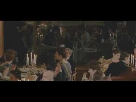 Uwodziciel Bel Ami - Trailer z filmu http://kioskonline.nextore.pl/ebooki/uwodziciel__bel_ami_p31765.xml