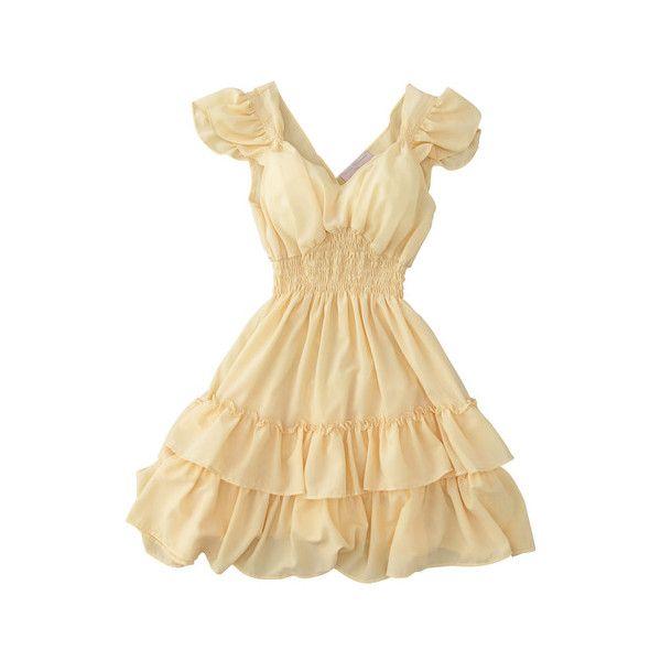 アンティーク風の香水のビンのプリントTシャツ ❤ liked on Polyvore featuring dresses, vestidos, short dresses, vestiti, beige short dress, beige cocktail dress, mini dress and beige dress