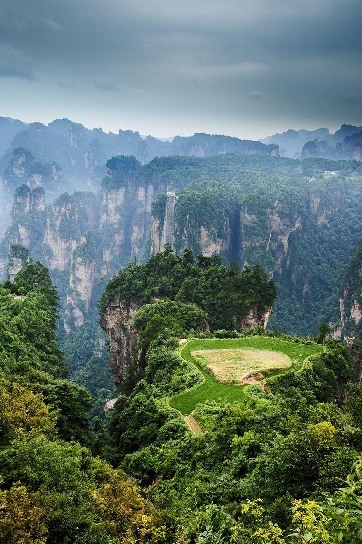 All sizes | _DSC0908 | Flickr - Photo Sharing! - Sapa Mountains, Vietnam