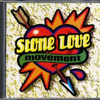 RUDIE RICH AND BUJU BANTON DUBPLATES - STONE LOVE SOUND 2015 by Rudie Rich on SoundCloud