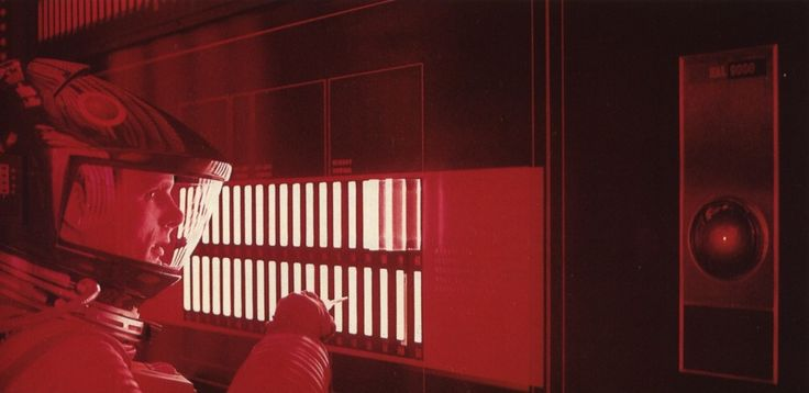 39 best images about stanley kubrick 1928 1999 on for Bedroom 2001 space odyssey