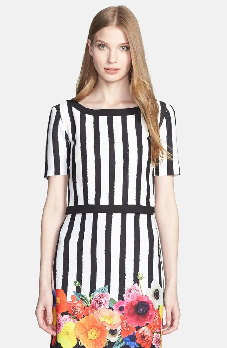 Clio Top http://picvpic.com/women-tops-blouses-shirts/clio-top?ref=QA8LwA