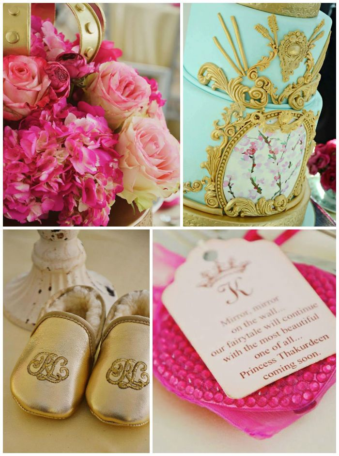 Baby Shower Decorations Long Island Ny ~ Best images about baby shower on pinterest