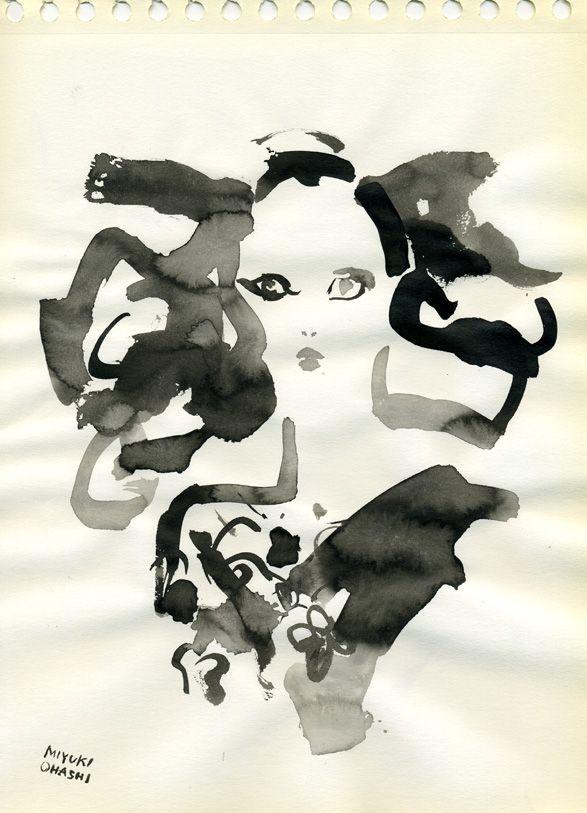 """Shirley Manson for V MAGAZINE"" 今春、6年ぶりとなるアルバムを発表予定のGarbage(ガービッジ)の紅一点ボーカル、シャーリー・マンソンが、V Magazineに登場。 そのカリスマ性が高く評価されている彼女、変わらぬオー..."