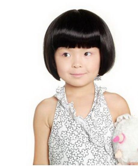 Incredible 1000 Ideas About Kids Short Haircuts On Pinterest Cool Short Hairstyles Gunalazisus