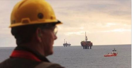 Oil and Gas News 📰 👍 #news #oilandgas https://www.oilandgaspeople.com/news/15183/uk-to-invest-further-5-million-for-exploration/