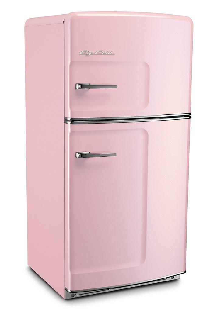 124 best pink kitchen images on pinterest