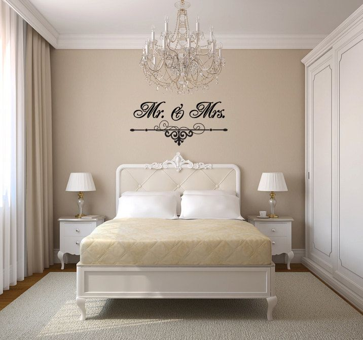 Master Bedroom Vinyl Wall Art 29 best wall ideas images on pinterest | home, family trees and