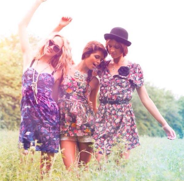 Best ella bleu fall trends images on pinterest