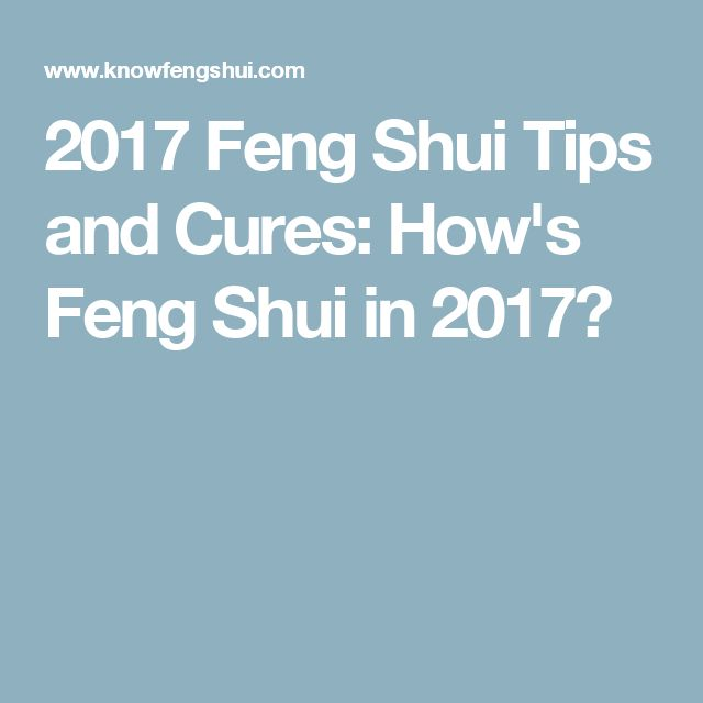 1000 ideas about feng shui on pinterest feng shui tips for Decoracion segun feng shui 2017
