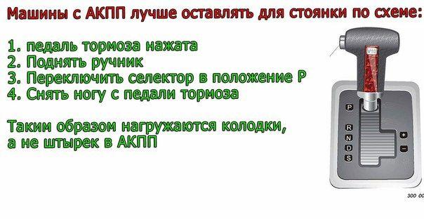 Авто Лайфхак (Советы автомобилистам) | Автоновости Екатеринбурга | Avto NEWS