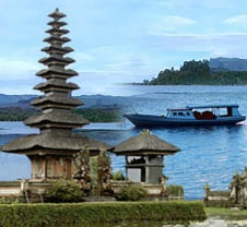 Google Image Result for http://www.indonesiapoint.com/gifs/indonesia-tourism.jpg