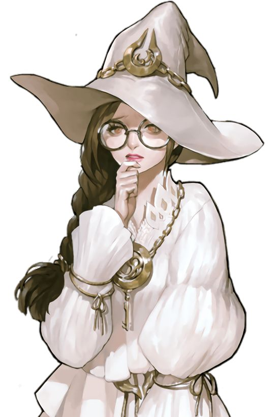 晉com采集到插畫-角色近寫(2090图)_花瓣插画/漫画